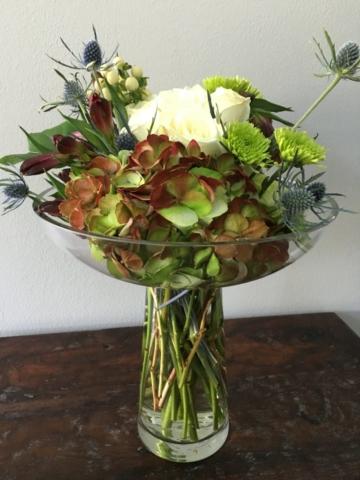 rustic, modern, farmhouse, flowers